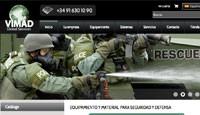 Diseño y desarrollo de web y comercio electrónico con Prestashop