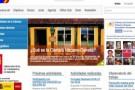 Camcomhida Homepage