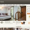 Hotel Condal Homepage