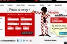 Pepetravel Homepage