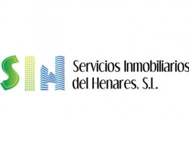 SIH Logotipo