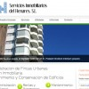 SIH Homepage