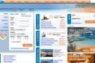 Viajar Homepage