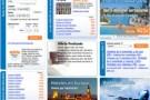 Viajar Hoteles